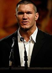 兰迪·奥尔顿 Randy Orton