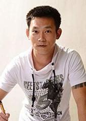 颜正国 Ching-kuo Yan