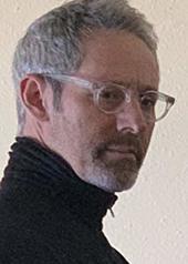 迈克尔·吉尔 Michael Gill