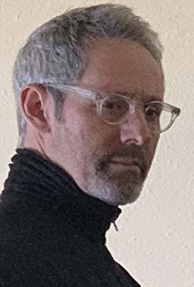 迈克尔·吉尔 Michael Gill演员