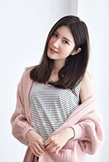 芳婷 Alina Fang-Ting演员