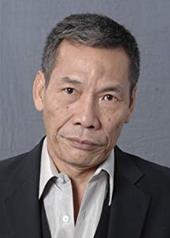 王青 Ching Wong