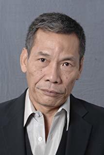 王青 Ching Wong演员