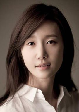 吴妍儿 Yeon-A Oh演员