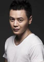 王厦 Xia Wang