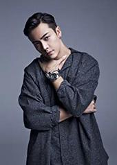 陈伟霆 William Chan