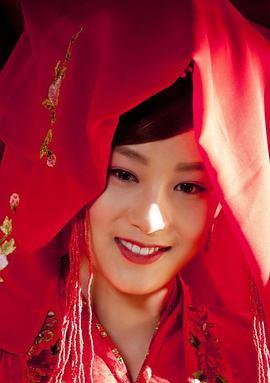 赵圆瑗 Yuanyuan Zhao演员