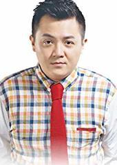 高盟杰 Meng-Chieh Kao