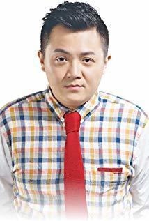 高盟杰 Meng-Chieh Kao演员