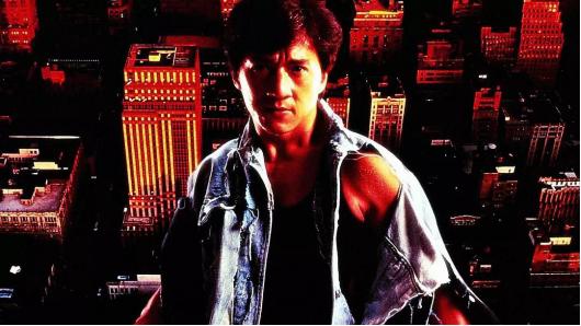 """《急先锋》的水上版""""速度与激情"""",展现了中国电影工业化的未来"""