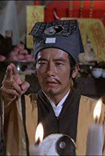 林辉煌 Fai Wong Lam演员