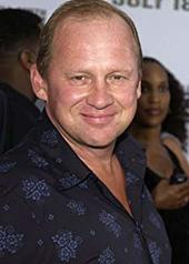 彼得·弗斯 Peter Firth
