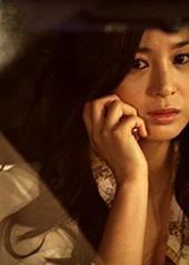 徐英姬 Yeong-hie Seo