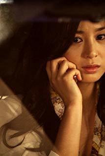 徐英姬 Yeong-hie Seo演员