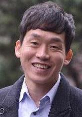 赵载龙 Jae-ryong Jo演员