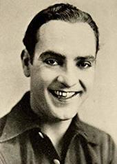 George O'Hara