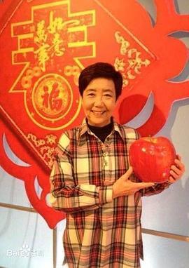 舒力生 Lisheng Shu演员