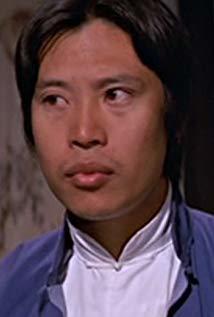 杨泽霖 Chak Lam Yeung演员