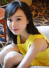 冯芷墨 Zhimo Feng