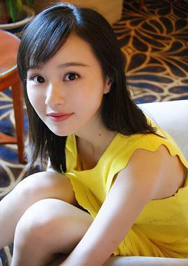 冯芷墨 Zhimo Feng演员