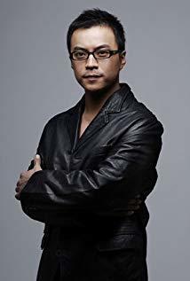 党浩予 Haoyu Dang演员