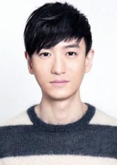 李悦铭 Yueming Li演员