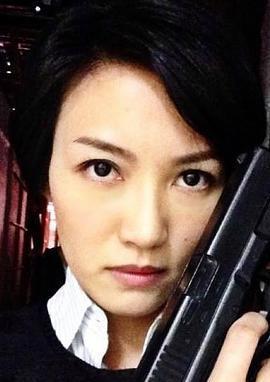 李璧琦 Becky Lee演员