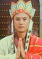 徐小健 Xiaojian Xu