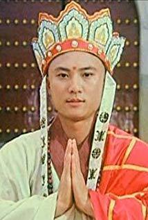 徐小健 Xiaojian Xu演员