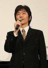 金子清文 Kiyobumi Kaneko