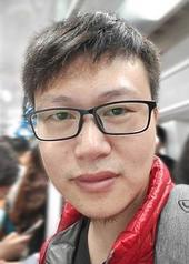 俞真 Zhen Yu