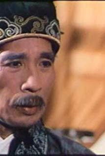蔡弘 Hung Tsai演员