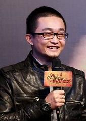 李明明 Mingming Li
