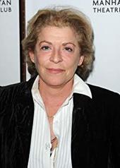 苏珊娜·伯蒂什 Suzanne Bertish