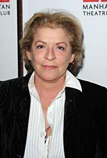 苏珊娜·伯蒂什 Suzanne Bertish演员