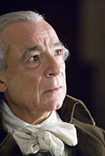 何塞·路易斯·戈麦斯 José Luis Gómez演员