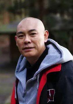 訾瀚 Han Zi演员