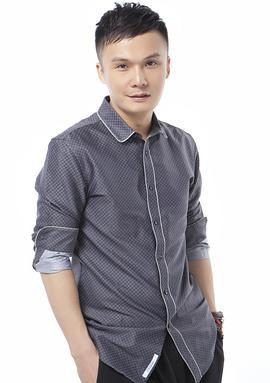 朱峰 Feng Zhu演员