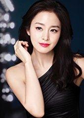 金泰熙 Tae-hee Kim