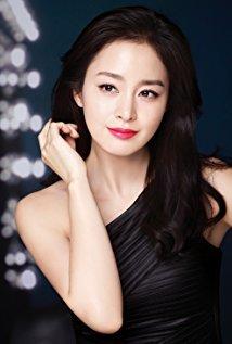 金泰熙 Tae-hee Kim演员