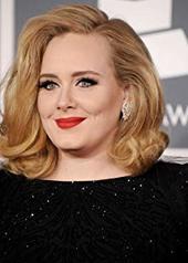 阿黛尔 Adele