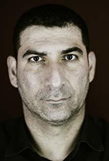亚尼斯·伊科诺米季斯 Yannis Economides演员