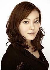 铃木杏 Anne Suzuki