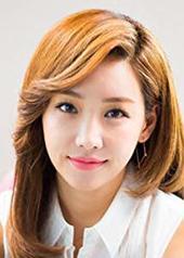 李宥利 Yu-ri Lee