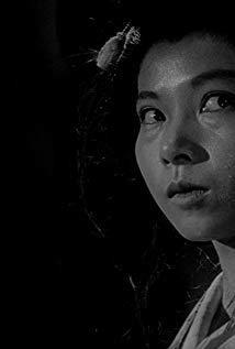 桑野美雪 Miyuki Kuwano演员