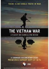 越南战争海报