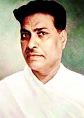 Bibhutibhushan Bandyopadhyay