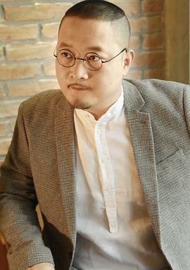 石易矗 Yichu Shi演员