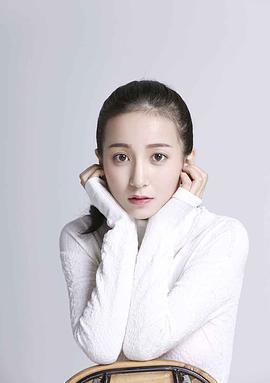 卢佳 Jia Lu演员