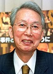 熊井启 Kei Kumai